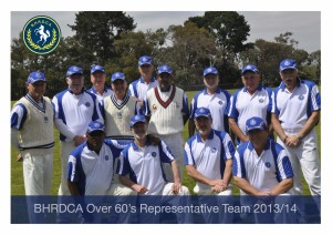 BHRDCA_Over_60_2013