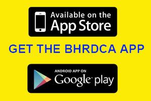 BHRDCA APP