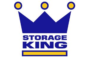 Storage King Mitcham