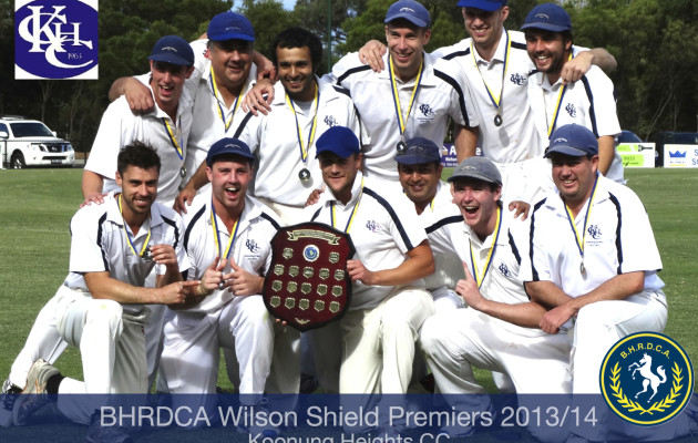 Wilson_Shield_Premiers_2013_14