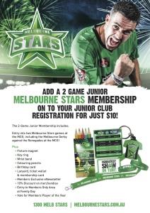 membershippromo_A4