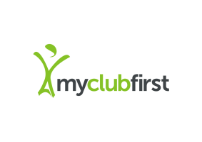 My Club First