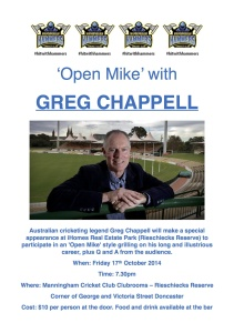 Open_Mike_Greg_Chappell