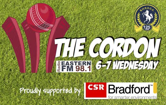 The_Cordon_Bradford
