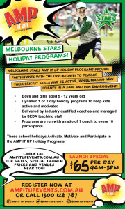 MelbourneStarsHolid#18D7E83