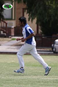 U16 BIET FIELDING (110)