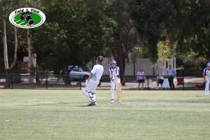 U16 BIET FIELDING (113)