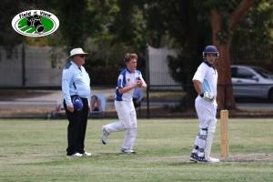 U16 BIET FIELDING (125)