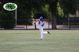 U16 BIET FIELDING (126)