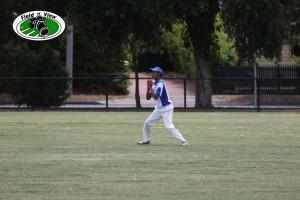 U16 BIET FIELDING (127)