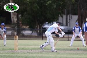 U16 BIET FIELDING (145)