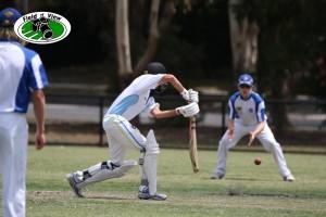 U16 BIET FIELDING (147)
