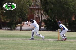 U16 BIET FIELDING (154)