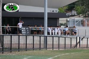 U16 BIET FIELDING (171)