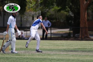 U16 BIET FIELDING (177)