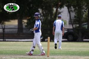 U16 BIET FIELDING (179)