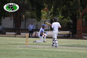 U16 BIET FIELDING (183)