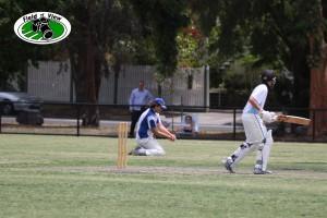U16 BIET FIELDING (184)