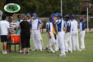 U16 BIET FIELDING (201)