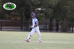 U16 BIET FIELDING (208)