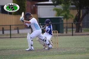 U16 BIET FIELDING (215)