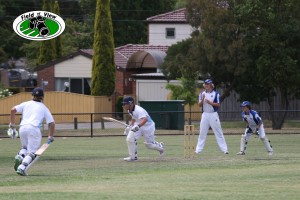 U16 BIET FIELDING (23)