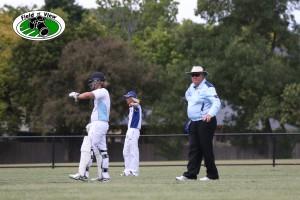 U16 BIET FIELDING (49)