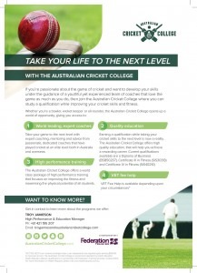 the australian cricket college flyer-page-001 (1)